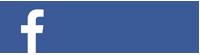 find-us-on-facebook-badge-400x4002