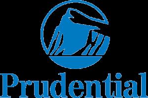 Prudential-logo-300x199